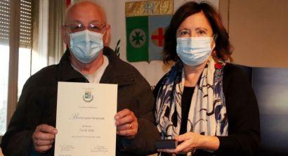 SVS consegna i riconoscimenti per i 25 e 50 anni di socio. Le foto dei premiati (13)