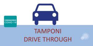 TAMPONI_DRIVE_THROUGH