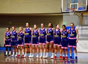 jolly acli basket femminile 20-21