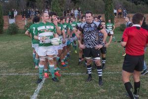 livorno rugby cabalieri prato
