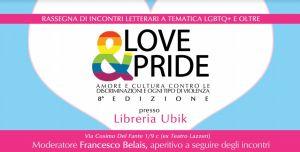 love&pride