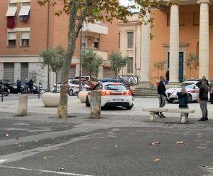 piazza xx 2