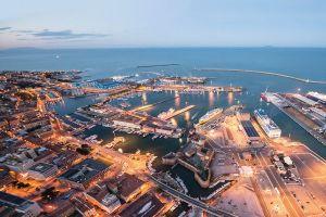 http://www.comune.livorno.it/lavoro-sviluppo-economico/eventi/33deg-meeting-rete-livorno-15-16-17-ottobre-2020