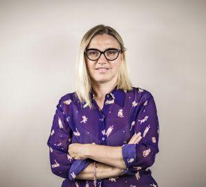 Chiara Tenerini, Forza Italia