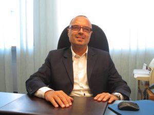 DIRETTORE ALESSANDRO CIAPINI confesercenti