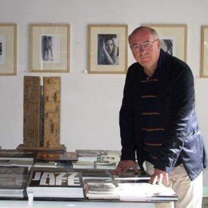 Massimo Fraddanni