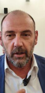 Mirco Gregorini