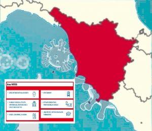 Toscana_zona_rossa_guida_regole