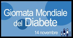 giornata mondiale del diabete 2020