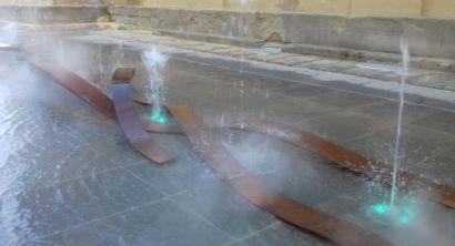 Inaugurata la nuova piazza del Cisternone (6)