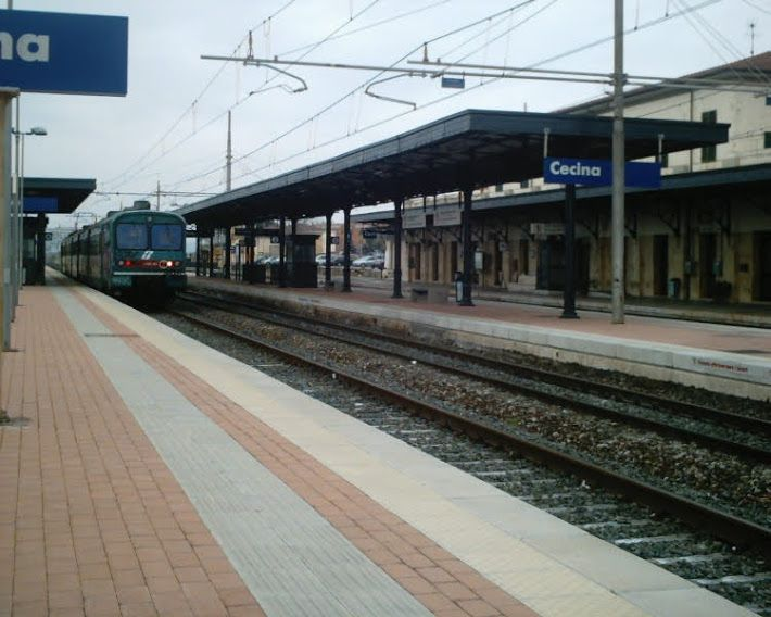 Stazione_Cecina