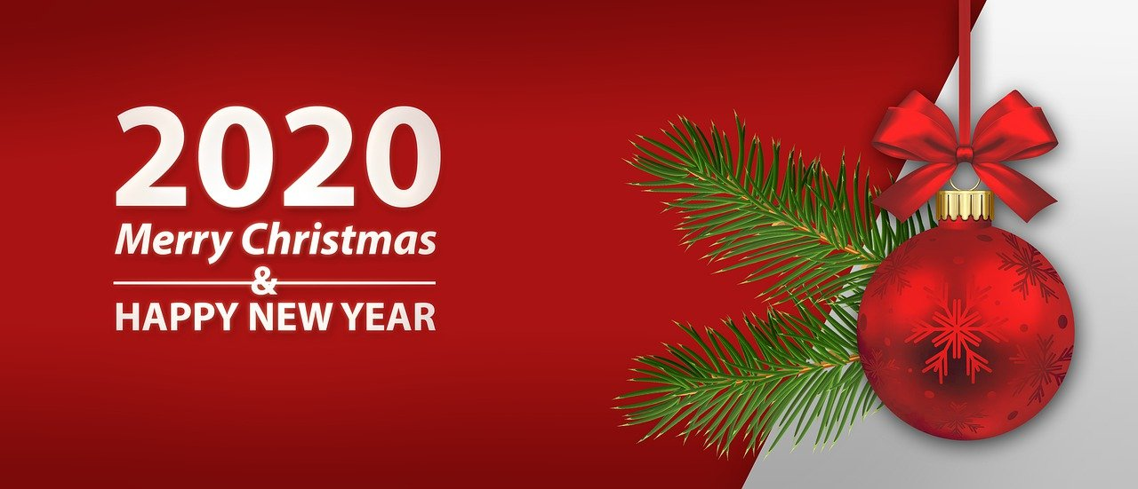 Auguri Di Natale Immagini Gratis.Auguri Di Natale Immagini Gratis 16 Livornopress
