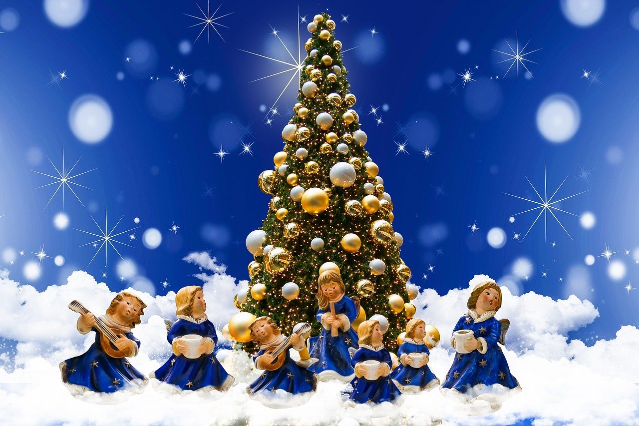 Auguri Di Natale Immagini Gratis.Auguri Di Natale Immagini Gratis 17 Livornopress