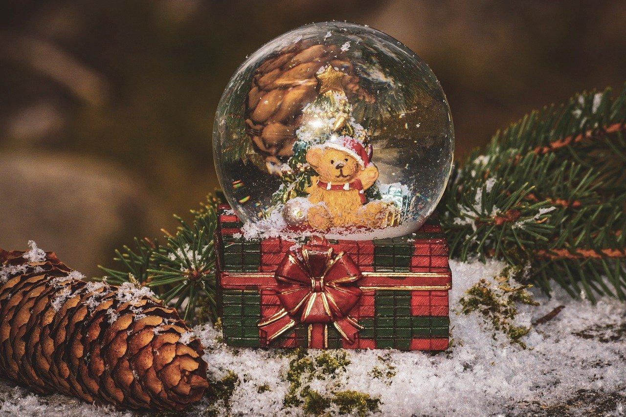 Auguri Di Natale Immagini Gratis.Auguri Di Natale Immagini Gratis 19 Livornopress