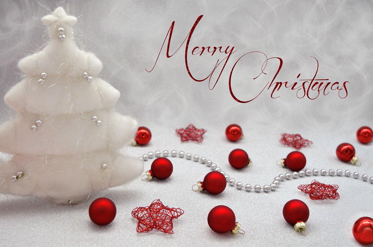 Auguri Di Natale Immagini Gratis.Auguri Di Natale Immagini Gratis 6 Livornopress