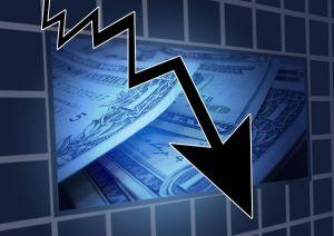 borsa-finanza-mercato-azioni (1)