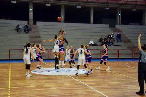 jolly acli basket 20-21