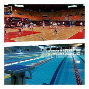 piscine comunali e modigliani forum
