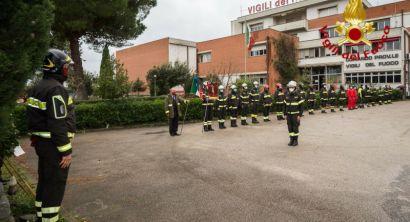vigili del fuoco santa barnara (1)