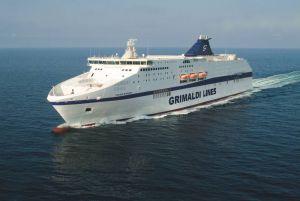 Grimaldi_cruise_europa