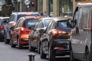 Mercato auto km 0 vendite nel 2020 e prospettive per il 2021