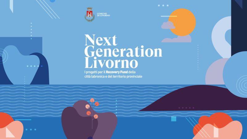 Next Generation Livorno