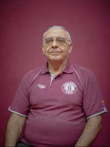 Paolo Vullo