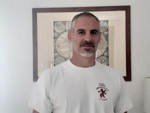 Sergio Cortesi, Lions Amaranto