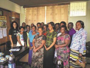 Servizio civile, centro Mondialità: 6 posti a Livorno e 4 in Tanzania
