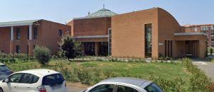 chiesa via olanda alla scopaia