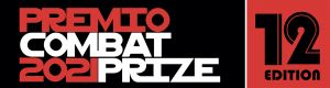 combat prize 2021