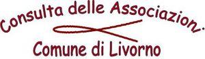 consulta comunale delle associazioni