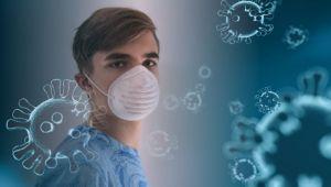 coronavirus-giovane-mascherina