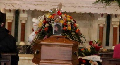 funerali_Solange-Paolo_Buccinelli_chiesa_San_Jacopo_Vicarello (7)