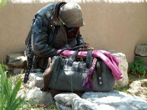 homeless-senza-tetto