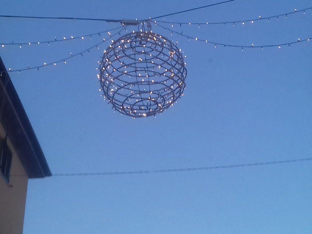 luminaria natale ardenza (1)