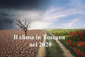 meteo-il-clima-in-Toscana-nel-2020-Consorzio-Lamma