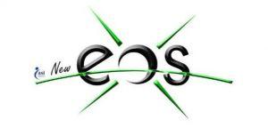 new eos