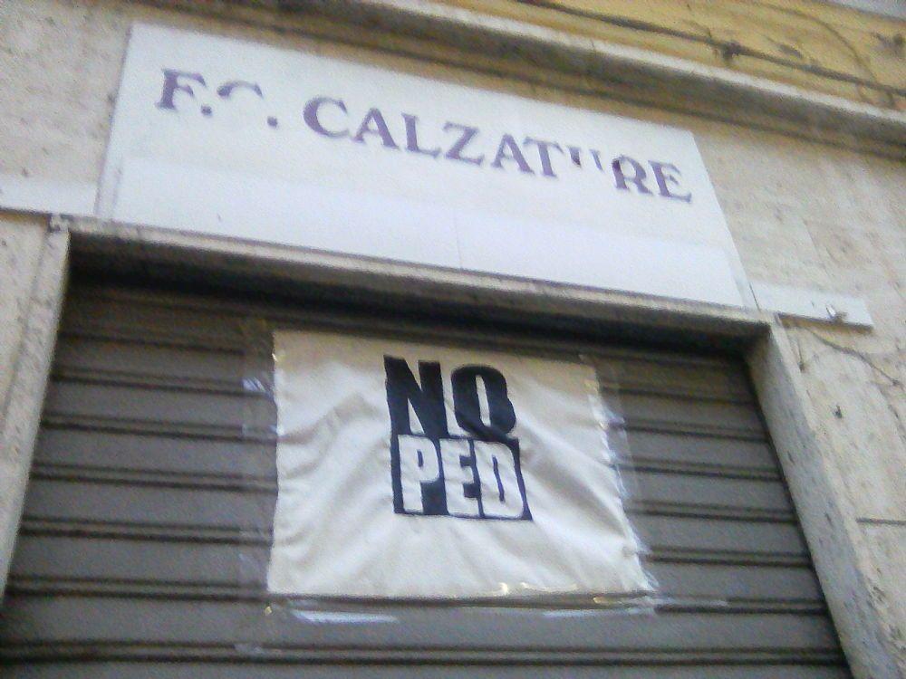 no-ped-borgo