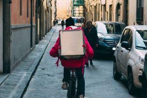 riders consegne a domicilio 2