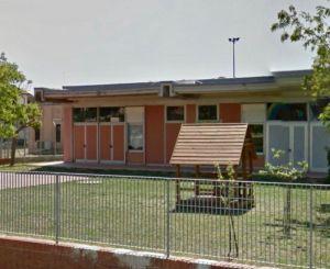 scuola d'infanzia a Palazzi