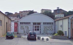 teatro di collesalvetti
