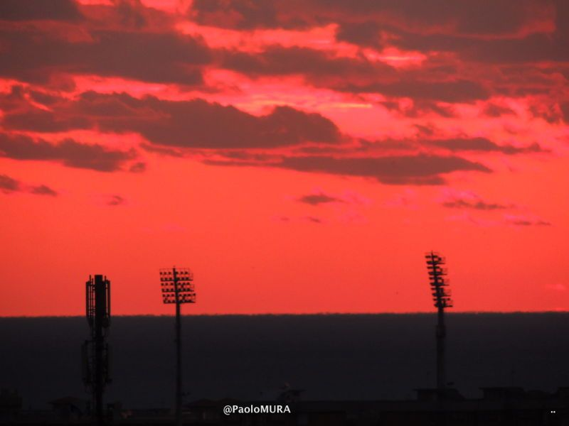 tramonti-livorno