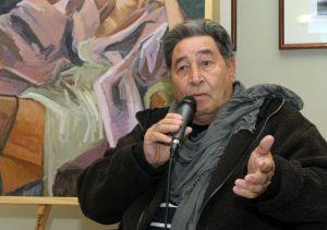 Giuseppe Pancaccini