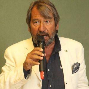 Giovanni Lippi