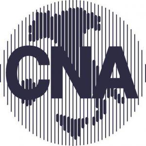 CNA-logo 2