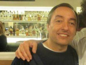 In pensione graziano Ghignozzi, decano dei tecnici di radiologia di Livorno