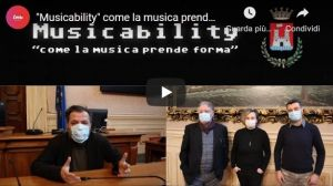 Musicability