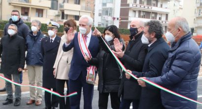 Rio Maggiore inaugurato il primo lotto di lavori (11)