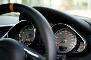 automobile bollo auto 2021 - 2